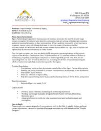 ideas collection layout designer cover letter with graphic design