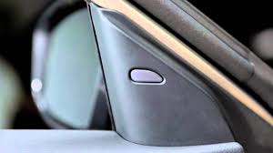 nissan altima 2016 side mirror 2015 nissan altima blind spot warning bsw system if so