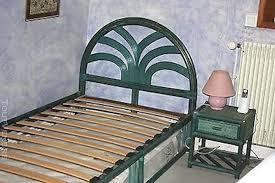 chambre en rotin chambre en rotin p1526 rotin du pacific 20130128 141605 chambre en