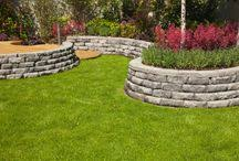 Green Side Up Landscaping by Green Side Up Inc Landscaping Greensideupincl On Pinterest