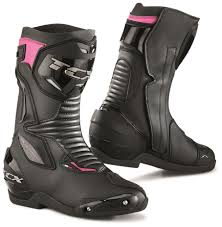 womens motorcycle riding boots with heels tcx sp master women u0027s boots revzilla