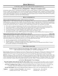 resume career summary beta gamma sigma resume free resume example and writing download 85 amusing a resume example examples of resumes