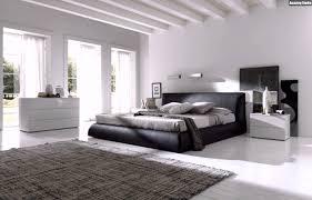 Schlafzimmer Vadora Schlafzimmer Modern Schwarz Weiß Rheumri Com