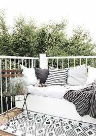 canap d exterieur coussin pour canape d exterieur maison design bahbe com