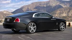 roll royce sport car rolls royce wraith super car club
