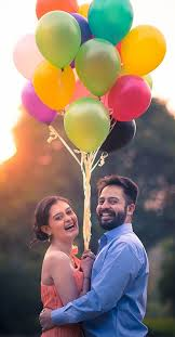 pre wedding photography 24 awesome and ideas pre