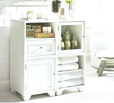 Vintage Bathroom Storage Cabinets Vintage Bathroom Storage Cabinets Dazzling Vintage Bathroom