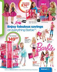 barbie dream house black friday walmart toy book 2014 black friday lego barbie 2014 black friday