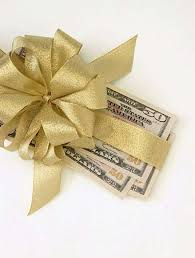 Money Wedding Gift Miss Manners Takes Wedding Planners To Task Sfgate