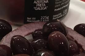 cuisine pro 27 cuisine pro 27 almond birdnest pastry with cuisine pro 27 kale