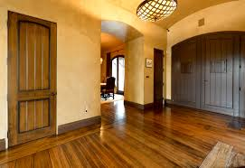 pre finished unfinished hardwood flooring san jose hardwood floors