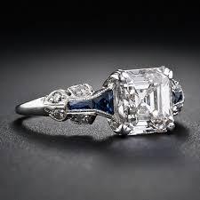 15000 wedding ring pleasant photo wedding rings 15000 noteworthy wedding rings