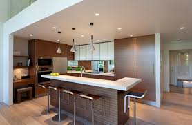 l kitchen with island amazing l shaped kitchens with island greenville home trend