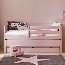 modern trundle bed with drawers trundle bed with drawers ideas