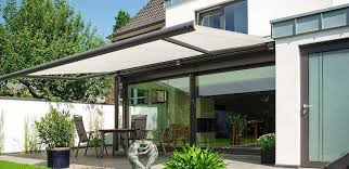 How To Make A Retractable Awning Markilux 6000 Retractable Cassette Awning Markilux North America