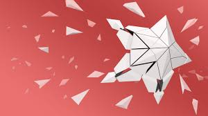 combine files into single pdf adobe acrobat dc tutorials