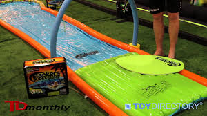 water attractions in ga and forsyth county pictures with