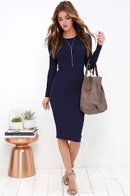 326 best lulu u0027s fashions images on pinterest long dresses shoes