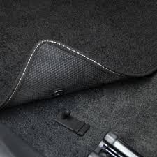 2013 cadillac ats floor mats ats floor mats 2 lloyd ultimat with cadillac logo