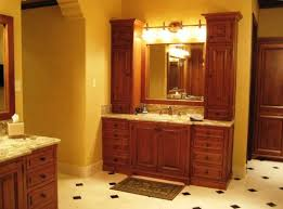 Country Master Bathroom Ideas by 100 Tuscan Style Bathroom Ideas Bathroom Cabinets French