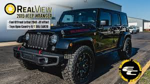 jeep open realview 2015 jeep wrangler w 20