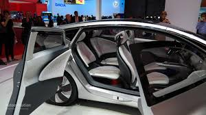 renault concept interior renault eolab concept is ready for production but the market isn