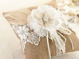 wedding pillow rings 143 best wedding ring pillow images on ring pillows