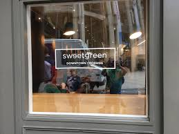 Sweetgreen Another Boston Area Sweetgreen Shutdown After Violations Found