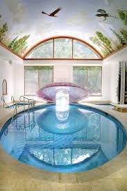 Indoor Pools 95 Best Indoor Pools Images On Pinterest Indoor Pools Indoor