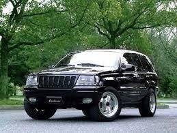 1998 jeep grand manual jeep grand zj zg 1993 1998 workshop service manual