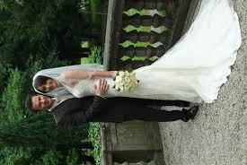 brautkleider la sposa la sposa by pronovias brautkleid elfenbein in größe 38 für 600