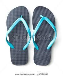 flip flop flip flop stock images royalty free images vectors