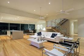 Spannew Modern House Design Living Room Interior Design - Interior house design living room