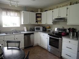 kitchen popular kitchen colors off white kitchen cabinets