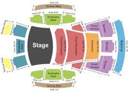 disney concert hall floor plan walt disney concert hall tickets and walt disney concert hall