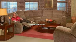 Gold Sectional Sofa Gold Brown Chenille Fabric Upholstery Sectional Sofa