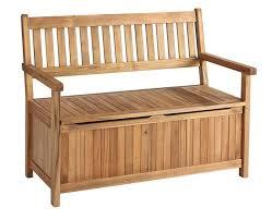 Seated Storage Bench Outdoor Storage Bench Waterproof U2013 Furniture Favourites