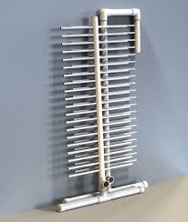 paint drying rack for cabinet doors painting rack for cabinet doors etc 3d cad model library grabcad