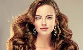 hairstyle to avoid sunken face hairstyle ideas hairstyle for dress type which hairstyle suits you