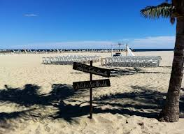 jersey shore wedding venues where to get married in new jersey beachfront ceremonies andrea