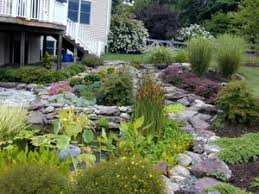 Backyard Creations Frederick Md by Landscapers Montgomery Co Md Frederick Md Landscaping Patios