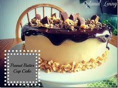 this is the most popular cake i have made people are always