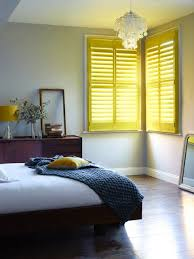 The Bedroom Source by 64 Best Shutterly Fabulous Images On Pinterest Shutters