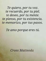 imagenes te quiero por 259 best amor amor amor images on pinterest quote quotes and