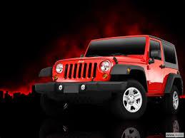 2007 jeep auto parts advance auto parts