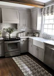 kitchen ideas pictures 1080 best kitchen cabinet ideas images on