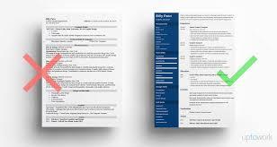 graphic designer resume graphic design resume sle guide 20 exles
