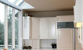 kitchen ceiling light fixtures ideas decorations awesome ceiling lights lowes seductive kitchen light