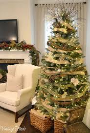 88 best irish christmas images on pinterest merry christmas