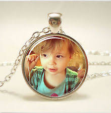 custom necklace pendants custom jewelry ebay